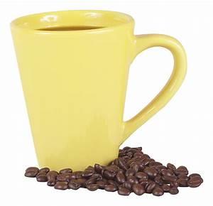 Tasse à Thé : tasses a cafe page 3 ~ Teatrodelosmanantiales.com Idées de Décoration
