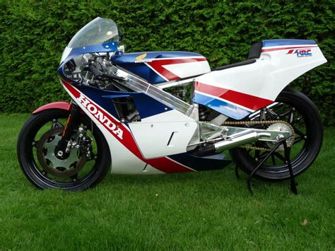 1985 honda rs250 nd5 sportbikes for sale