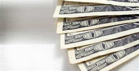 Money Markets A Safe Investment  Anymore. Email Marketing And Email List Manager. How To Estimate Home Insurance. Health And Wellness Ideas For The Workplace. 30 Year Fixed Mortgage Refinance Rates. Process Recording Social Work. Tummy Tuck Non Surgical Big Ten Colleges List. University Near Jacksonville Fl. The Art Institute Online Classes