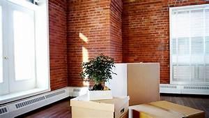 entretenir un mur de briques interieur With peinture pour brique interieur