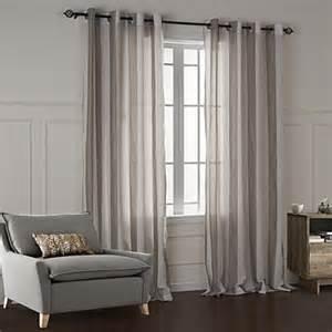 deux panneaux moderne tartan chagne chambre 224 coucher coton panneau rideaux rideaux de