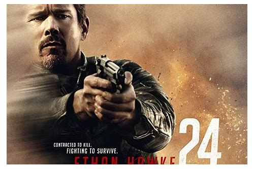 24 hours movie free download
