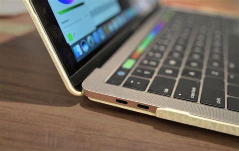 2017 MacBook Pro Case