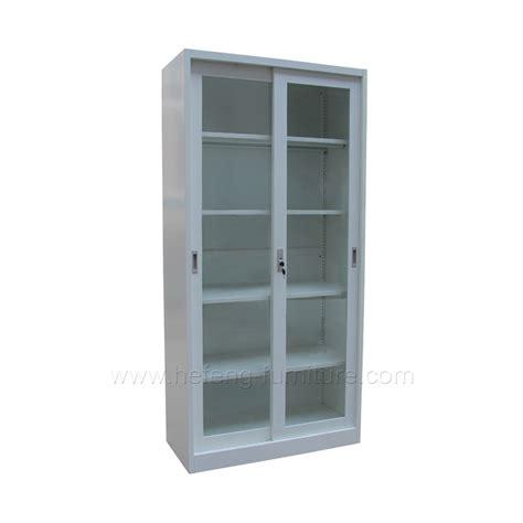 Glass Sliding Door Cabinet  Luoyang Hefeng Furniture. Garage Door Gate. Garage Door Shaft Replacement. Oval Glass Insert For Front Door. Epoxy For Garage Floor. Hinged Shower Doors. Storage Unit With Doors. Shower Sliding Door. Heavy Duty Sliding Door Hardware