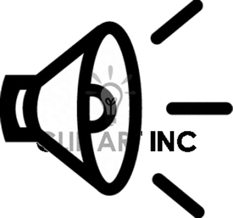Noise Sound Clip Art  Cliparts. Plexiglass Signs Of Stroke. Spiderman Lettering. Japan Supreme Logo. Spider Fiat Decals. Perforated Bowel Signs. Bottom Stickers. Streaks Signs. Moon Chart Signs
