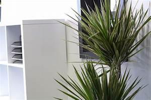 Teilzeit Jobs Saarland : ux designer ui entwickler wpf qt html5 jobs im saarland und rheinland pfalz shapefield ~ Watch28wear.com Haus und Dekorationen