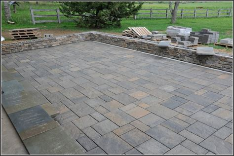 Patio Designs Stone Pavers  Patios  Home Decorating. Patio Deck On Ground. Fall Patio Decorating Ideas. Patio Chairs Canadian Tire. Patio Table And Chairs Ikea. Outside In Patio Furniture. Patio Furniture Best Price. Jacuzzi Patio Ideas. Patio Blocks For Umbrella