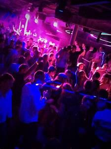 Boite De Nuit Auxerre : smile club 30 recensioni discoteche 3 rue ernest ~ Dailycaller-alerts.com Idées de Décoration