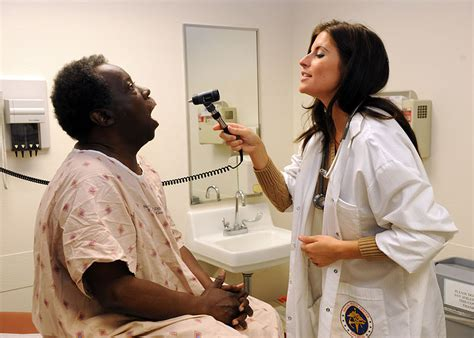 california  expand practice  nurse practitioners