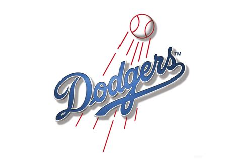 Los Angeles Dodgers Wallpapers Images Photos Pictures