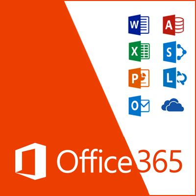 Office 365 Help by Knowledge Article