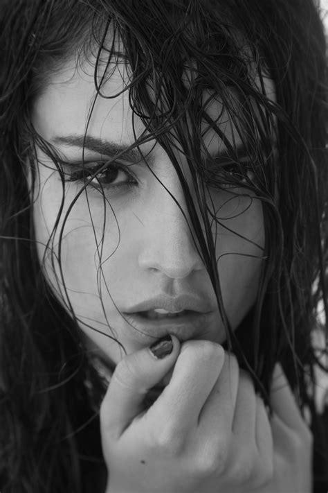 Naked Eiza González Added 07192016 By Lionheart