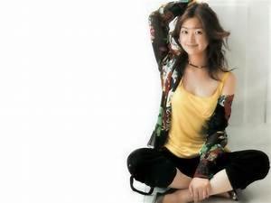 Poze Yuko Fueki - Actor - Poza 15 din 17 - CineMagia.ro