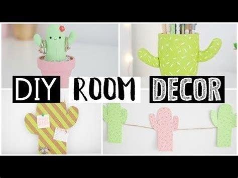 room decor ideas diy nim  decoration  home