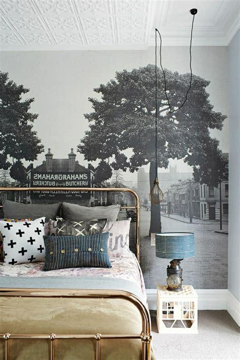 id馥 peinture chambre fille ado la chambre ado fille 75 idées de décoration