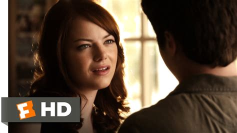 Easy A 2010 Imaginary Sex Scene 2 10 Movieclips