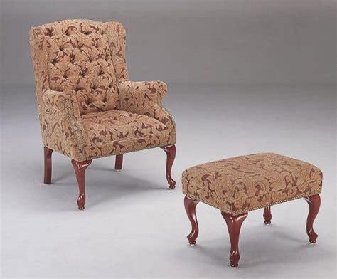 arm chair discount