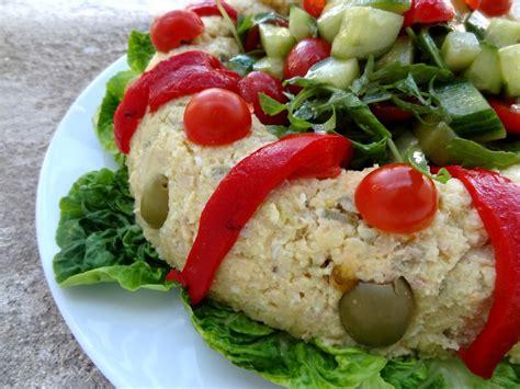 thon cuisine au thon de patty blogs de cuisine