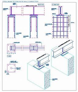 detallesconstructivos.net   CONSTRUCTION DETAILS CAD ...