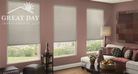 sunroom blind shade ideas designs pictures great