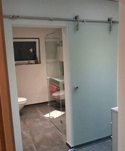 kommode hochglanz schiebetüren badezimmer ideen design ideen design ideen