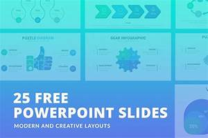 free powerpoint slide templates free powerpoint templates With powerpoint theme vs template