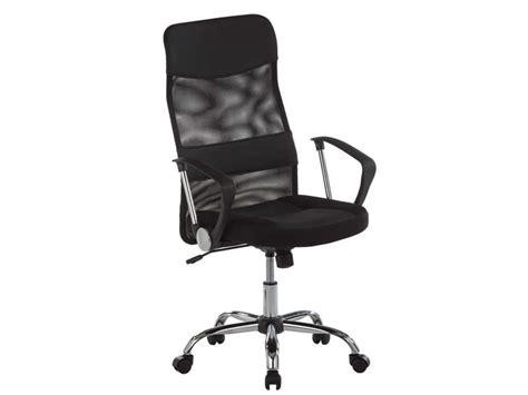 siege pour ordinateur chaise et fauteuil de bureau