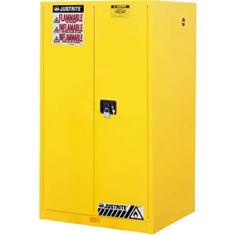 justrite 892300 sure grip ex flammable safety cabinet 22