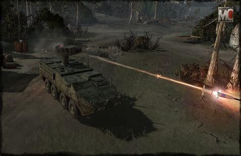 coh modern combat coh modern combat patch 1 006 is live image mod db