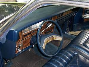 Purchase Used 1979 Lincoln Continental Town Car In East Meadow  New York  United States  For Us