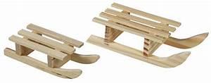 Schlitten Aus Holz : deko schlitten aus holz 8 cm natur eur 1 99 miroflor floristik geschenke bastelbedarf ~ Yasmunasinghe.com Haus und Dekorationen