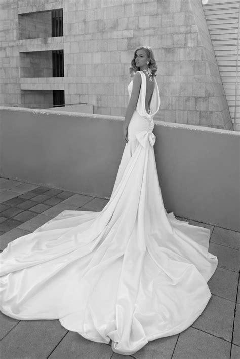 Israel Designer Galia Lahav 2012 Luxury Couture Bridal