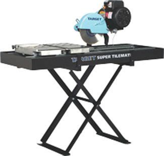 target tile saw water saw tile 10 quot electric xtra large ed s rental and sales