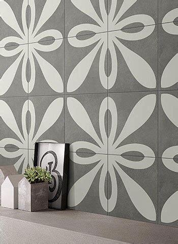 picasso petal internal floor tile xmm   tiles