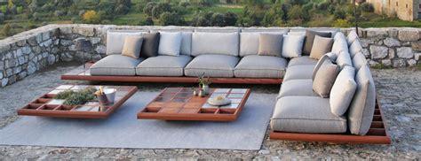 exclusive gartenmöbel lounges royal botania shop exklusive gartenm 246 bel villa