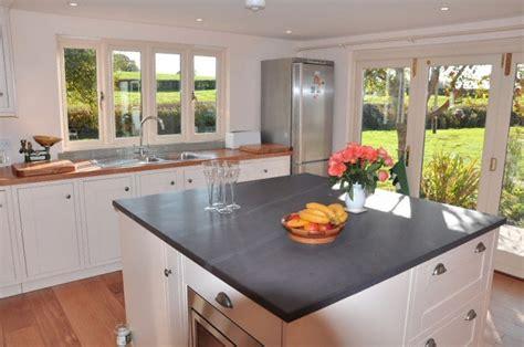 prix plan de travail cuisine granit plan de travail cuisine prix affordable prix plan travail granit noir alusinox
