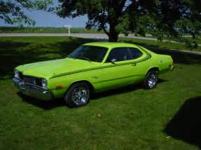 dodge dart 2 specs mudsuker79 1976 dodge dart sport specs photos modification info at cardomain