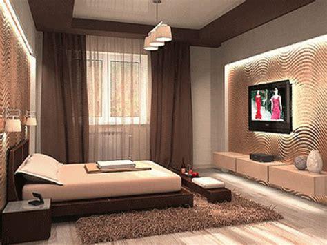interior design ideas  home decor homedesignscom