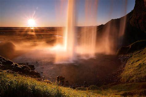 stunning landscape  james appleton nature photography
