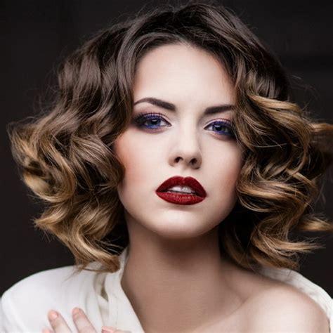 Контуринг or not — делать ли контурирование лица? • Блог о красоте Лавинии Лонд