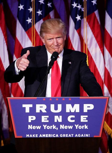 trump donald president election presidential campaign republican 45th education states united garden york trumps backgrounder his yacht night speech worth