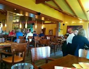 Cafe Del Sol Erfurt Erfurt : cafe del sol hamburg omd men om restauranger tripadvisor ~ Orissabook.com Haus und Dekorationen