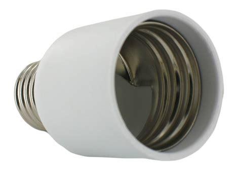 socket converter groothandel xl