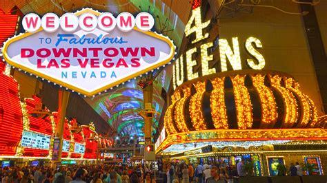 Carte Casino by Las Vegas Casino Voyages Cartes