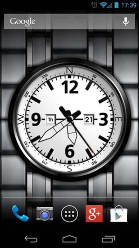 horloge sur pc bureau gratuit screen pour android à télécharger gratuitement fond