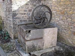 Fabriquer Une Fontaine Sans Pompe : pompe wikip dia ~ Melissatoandfro.com Idées de Décoration