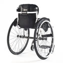 chaise handicap j3 carbon wheelchair back
