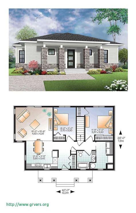 small house layout design ideas  hotelsremcom
