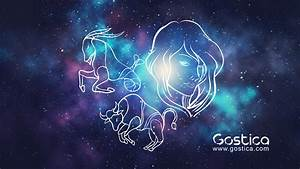 13 Zodiac Sign Birth Chart May 13 2019 Will Be The Best Week For These Zodiac Signs