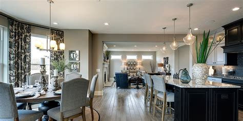 pictures of new homes interior new luxury homes for sale in katy tx park model homes